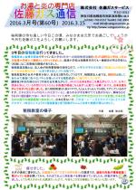 top_news60