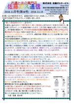 top_news68